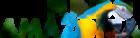 O Fundo Amazônia (BNDES) e a Conexsus são parceiros para o fomento de negócios de negócios comunitários sustentáveis com foco e áreas de proteção ambiental de uso sustentável na Amazônia. O Fundo Amazônia tem por finalidade captar doações para investimentos não reembolsáveis em ações de prevenção, monitoramento e combate ao desmatamento, e de promoção da conservação e do uso sustentável da Amazônia Legal. Também apoia o desenvolvimento de sistemas de monitoramento e controle do desmatamento no restante do Brasil e em outros países tropicais. Ao todo, são 100 projetos nacionais e internacionais apoiados pelo Fundo. Atualmente, o fundo abrange projetos estruturantes com maior impacto territorial e de consolidação de políticas públicas, bem como projetos aglutinadores, para o fortalecimento de redes de organizações e a ampliação do impacto territorial ou de politicas públicas.